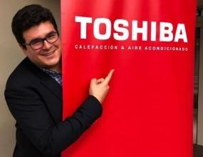 Foto oficial TOSHIBA recorte
