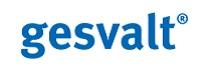 Gesvalt -web