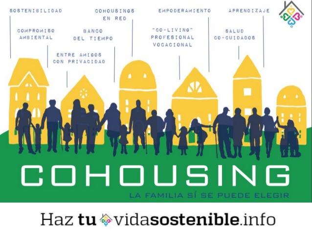 elche-intergeneracional-en-casas-saludablespptx-5-638