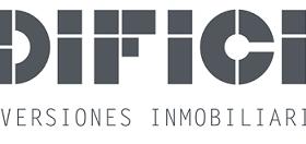 logo_edificia