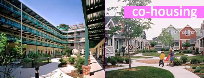vic-cohousing