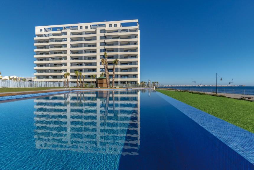 A3_Panorama_Mar_Punta_Prima_NEW2_retocada