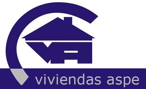 viviendas-aspe_400