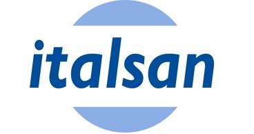Italsan2